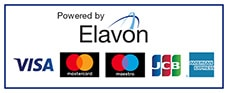 Elavon Payment Options