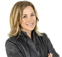 Sarah Beeny Channel 4