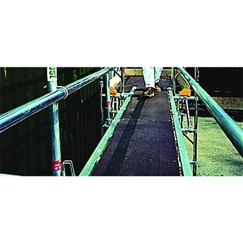Youngman Boards Hire