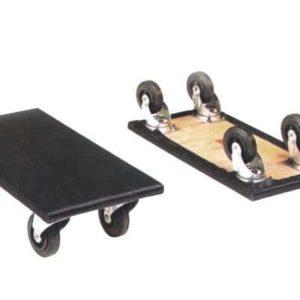 Crate Skate Hire