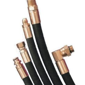 Hydraulic Hose Hire