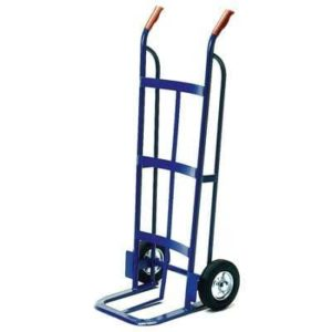 Sack Truck Hire