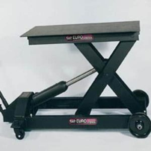 Scissor Lift Table Hire