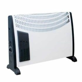 Convector Heater Hire In