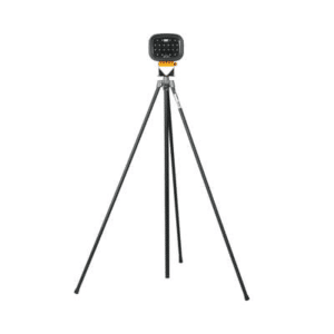 Single LED Tripod Floodlight Hire